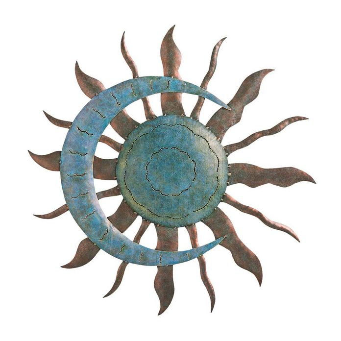 Sun And Moon Sign
