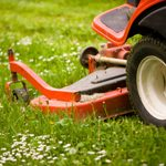 Best Zero Turn Lawn Mowers for 2021