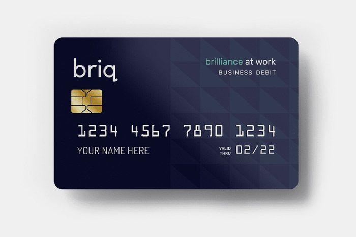33ef7300 Brqicash Paycard Mobile 1000000000000000000028