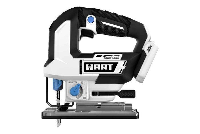 HART tools jigsaw