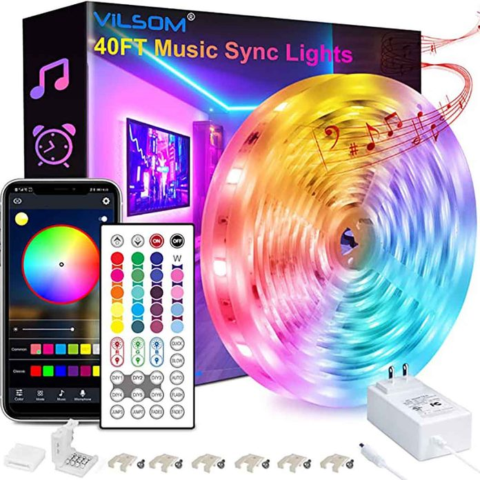 music sync lights 816pf8kic2l. Ac Sx679