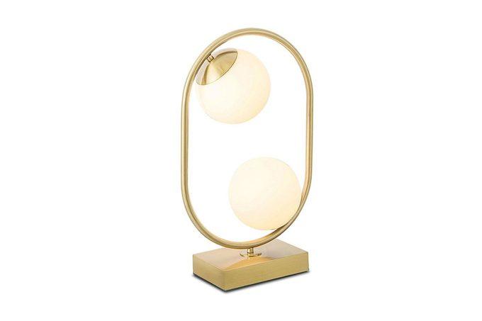 Windsorlamp