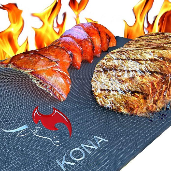Grilling Mat