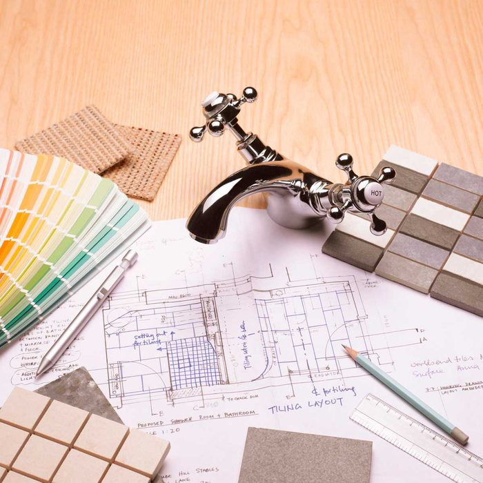 Home Build Budgeting Gettyimages Sb10066452a 001