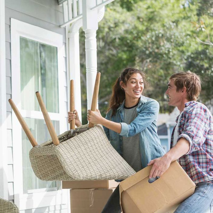 Moving Furniture Gettyimages 638481404