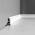 8 Creative Ways for Hiding Cords in Your Home
