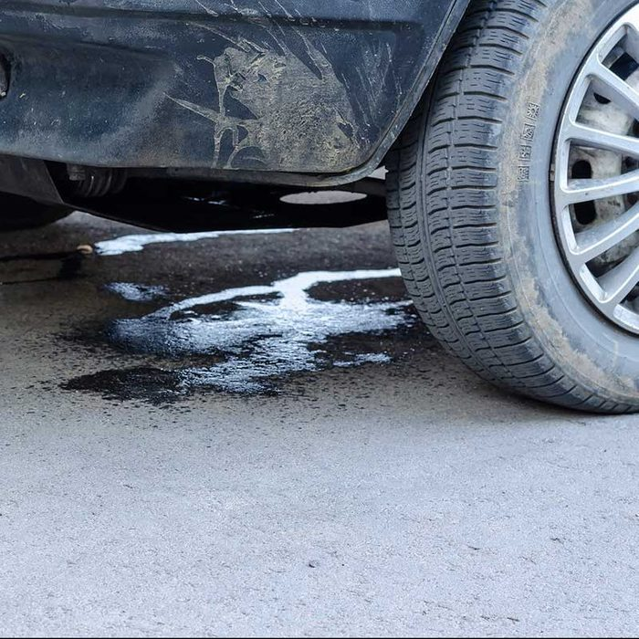 Car Leaking Gettyimages 1265189205