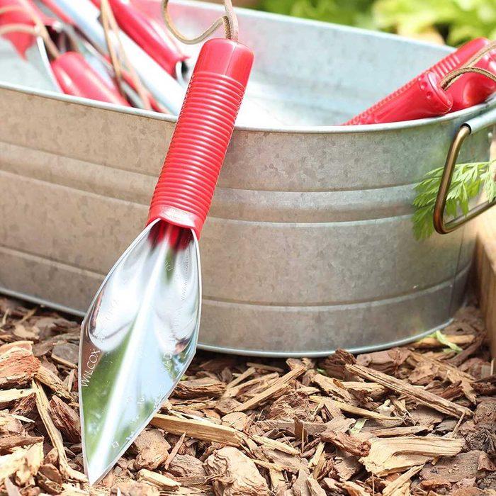 Garden Scoop