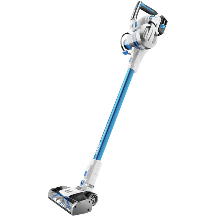 Hart Vacuum