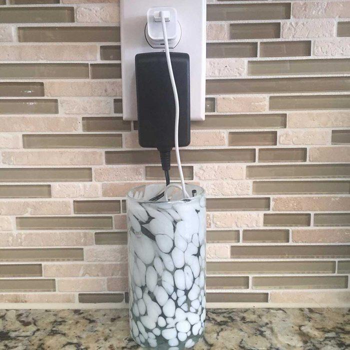 Vase Cords