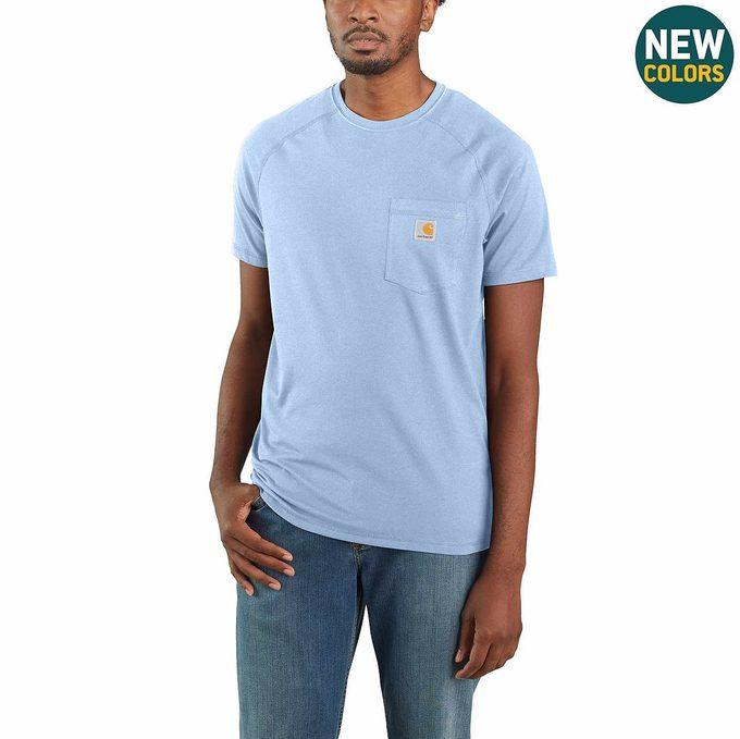 Carharttt Shirt