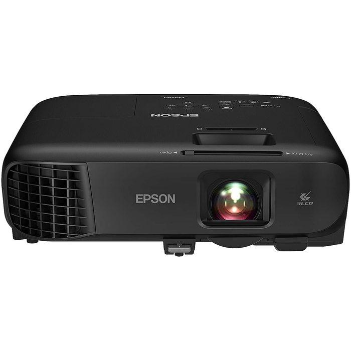 Epson9240