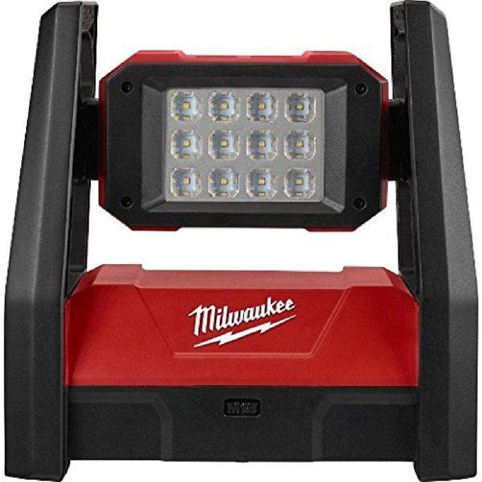 Milwaukeefloodlight