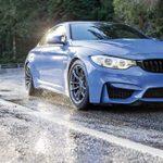 5 Best Car Tires