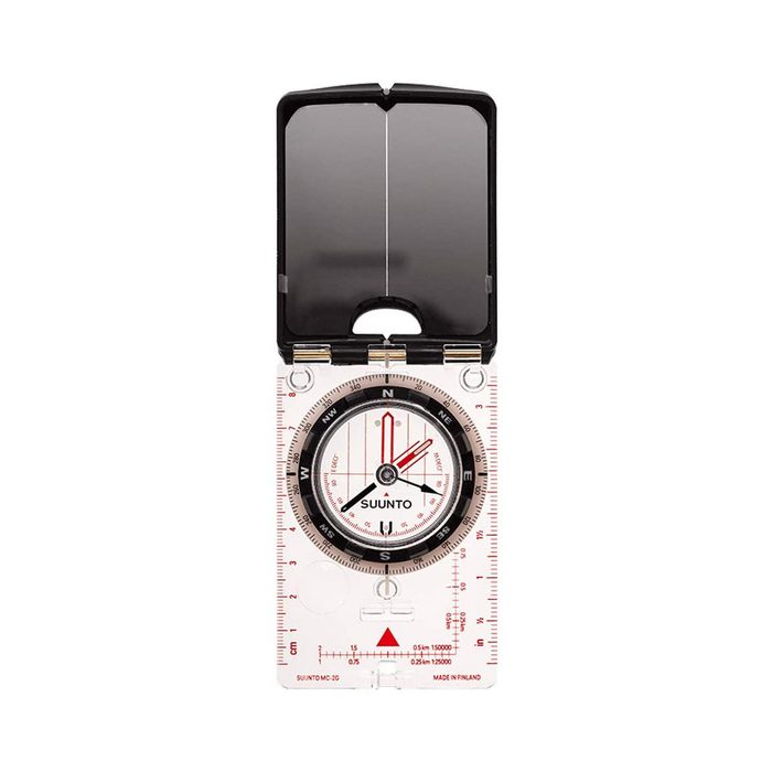 Compass 61aiadi5y9l. Ac Sl1000