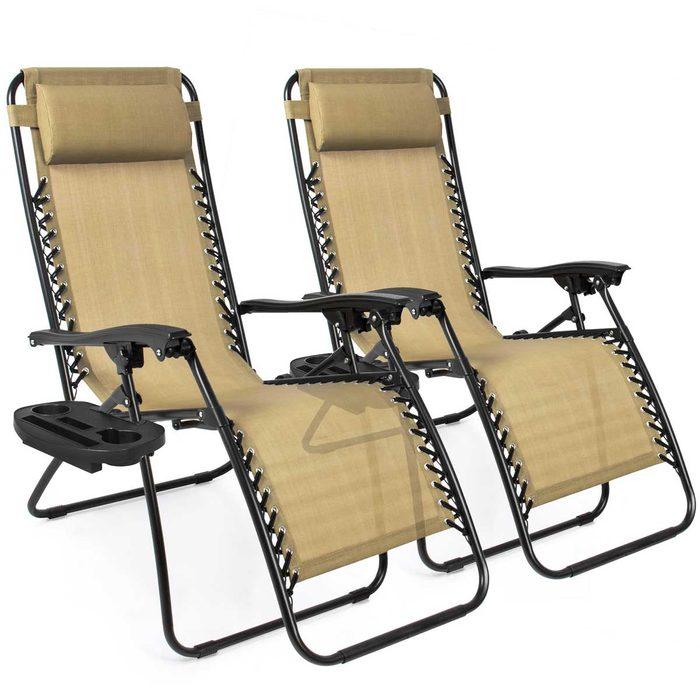 Gravity Chairs 3dd44a1f 9e08 4315 Bbcd Ea4bd1818336 1.8047fbdbc80f28db6894805846f17eb9