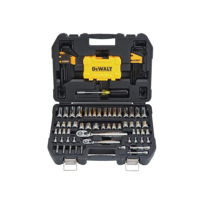 Mechanic Tool Kit 711y7j7eqql. Ac Sl1000