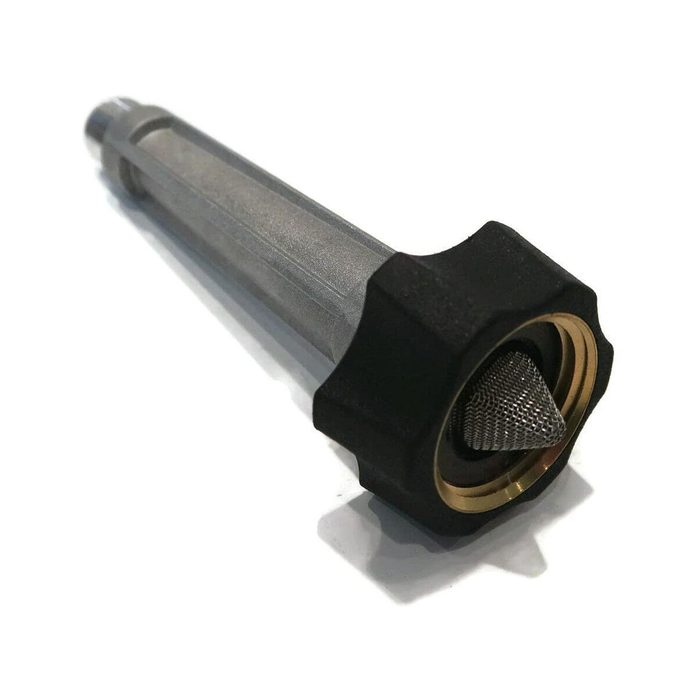 Pressure Washer Inlet Tube