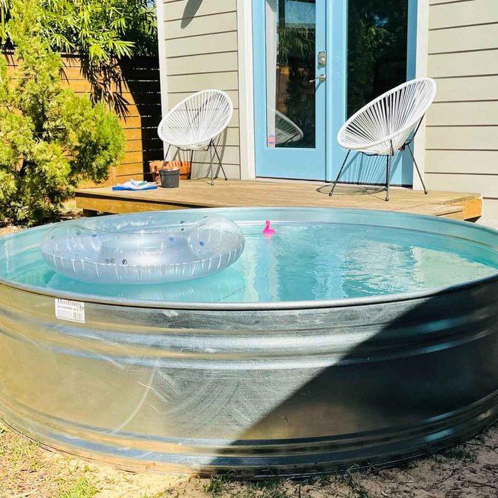 Stock Tank Pool Img 1610