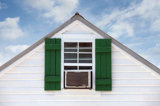 Windowac