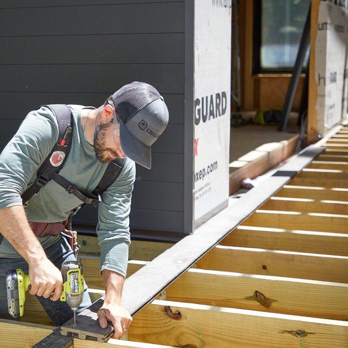 Fh21d Getaway Deck 0512 1200 225