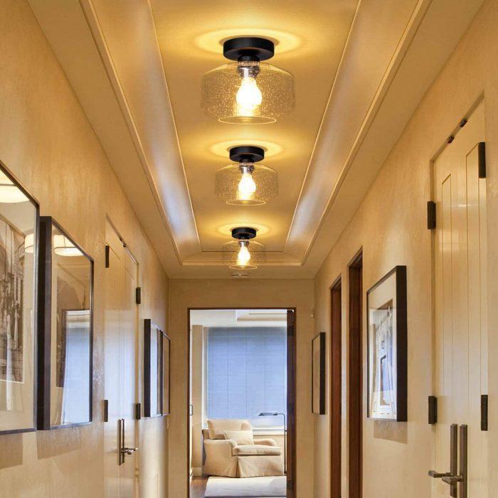 Industrialceilinglightfixtures
