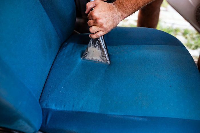 Cleaning Car Seats Gettyimages 1271339679