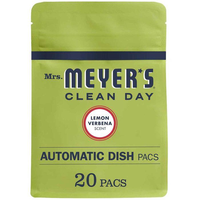 Dish Detergent Guest Ce9c9e99 0971 470f A0cd 1b4391b15435