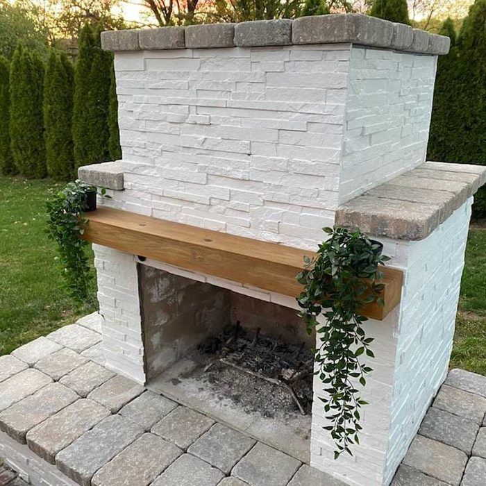 Outdoor Fireplace 133030528 882349705844951 4303835537434366789 N