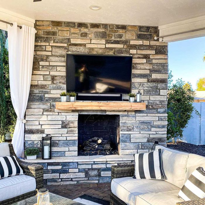 Outdoor Fireplace 139962074 322193992437515 7565207521377734414 N