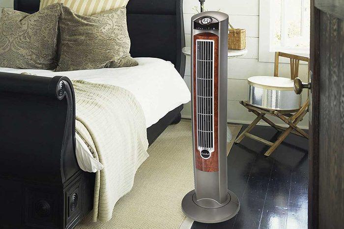 Tower Fan 91sfownryll. Ac Sl1500