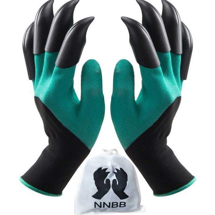 Weeding Gloves