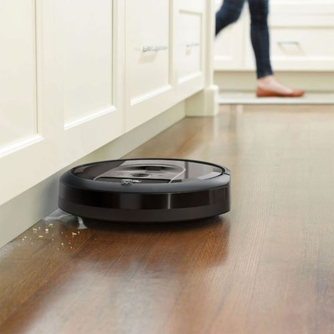 Irobot Roomba Vacuum Via Bestbuy2