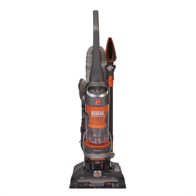 Hoover WindTunnel 2 Upright Vacuum Cleaner