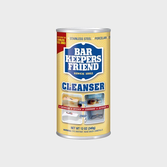 Best Multipurpose Shower Cleaner