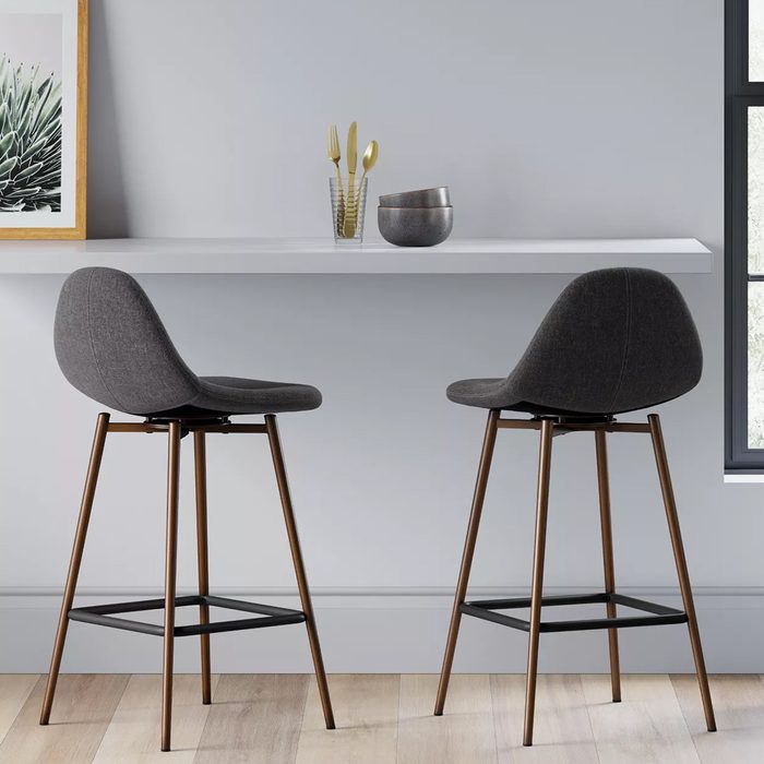 Copley Counter Height Barstool