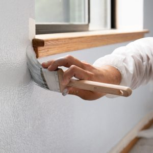 World's Whitest Paint Could Eliminate Need for Air Conditioning