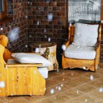 How and Where to Store Outdoor Patio Cushions