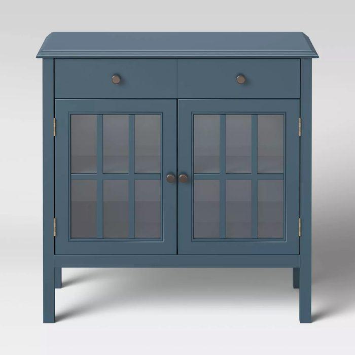 Windham Cabinet