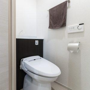 3 Best Smart Toilets for the Tech-Loving Homeowner