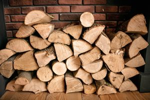 Hardwood vs. Softwood: Which Is Best for Firewood?