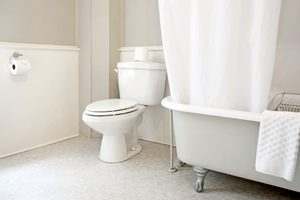 15 Common Plumbing Terms You Should Know