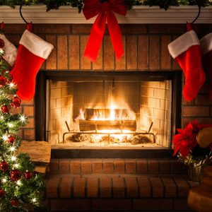 8 Tips for a Fire-Free Holiday Season