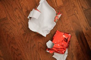 Can You Recycle Wrapping Paper (And What Kinds)?